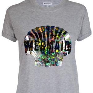 Hologram fabric Foil For T shirt