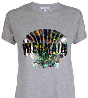 Hologram fabric Foil For T shirt