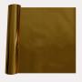 gold hot foil
