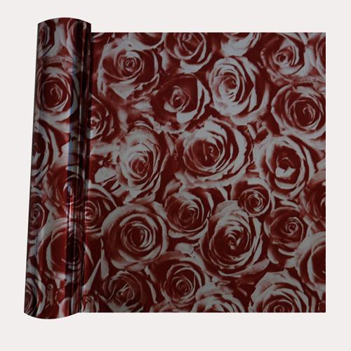 Amagic Textile Foil