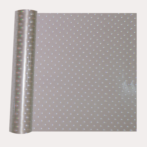 Hot Stamping Foil For Paper