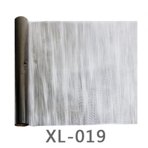 xl-019