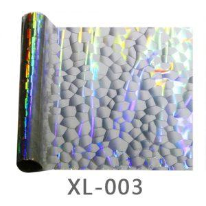 xl-003
