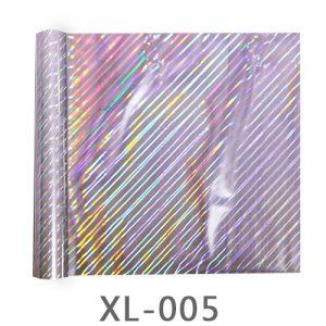xl-005