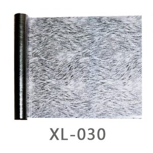 xl-030