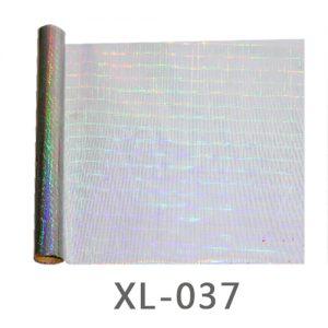 xl-037