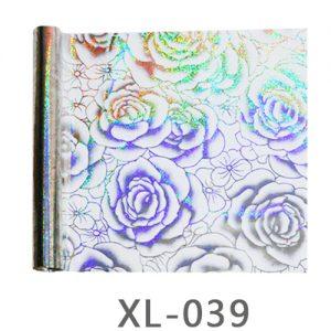 xl-039