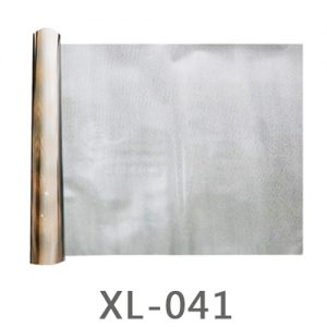 xl-041