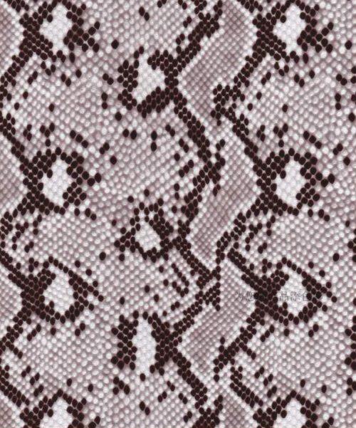 Textile Foil Application