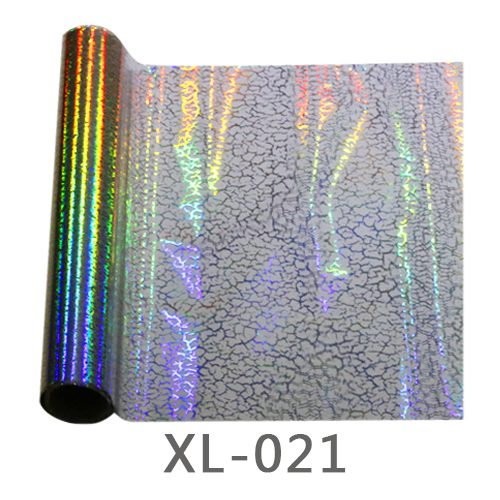 Hot Stamping Foil For Printing