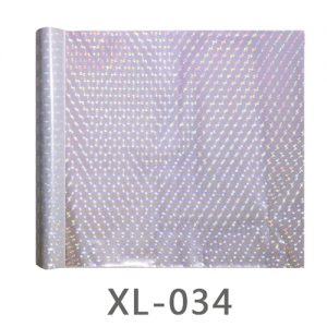 Hot Stamping Foil Manufacturers